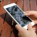 iPhoneのLINEの再インストールのイメージ画像