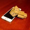 iPhone・スマホの写真